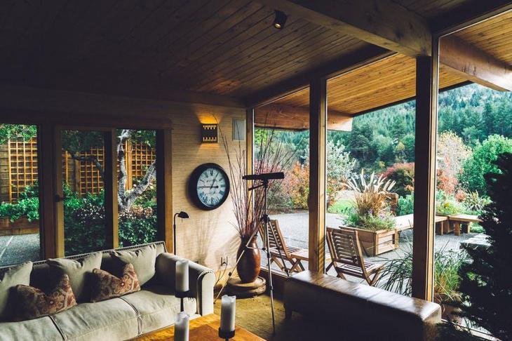Airbnb優惠2019!新註冊訂房送$1750元優惠卷含AIRBNB連結